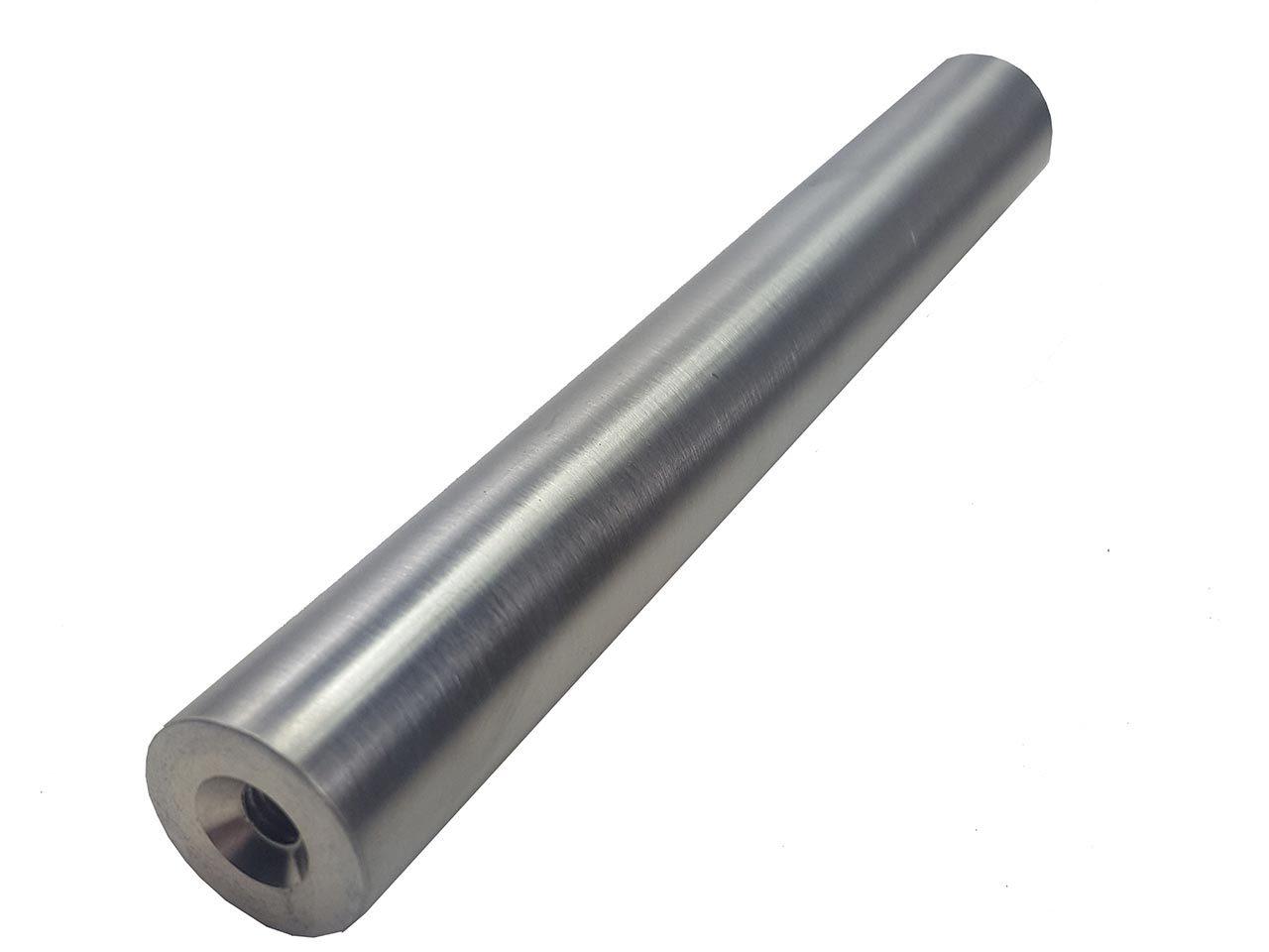 Aluminium-Abstandshalter