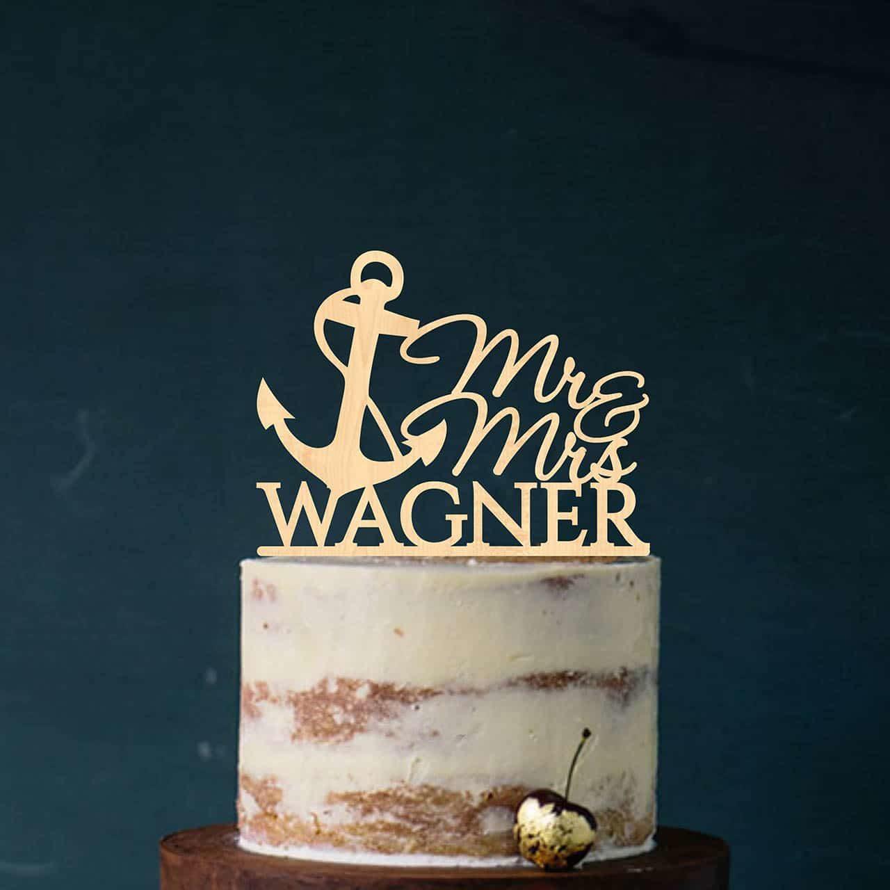 MrMrs Wagner_2018