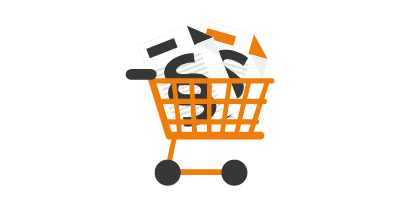 Service_Datenschutz