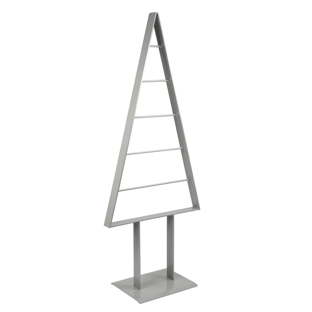 Weihnachtsdeko Aus Metall.Weihnachtsdeko Manschin Laserdesign